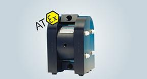 explosion-proof-pump