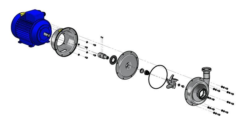 int ill CTH-exploded-view.en
